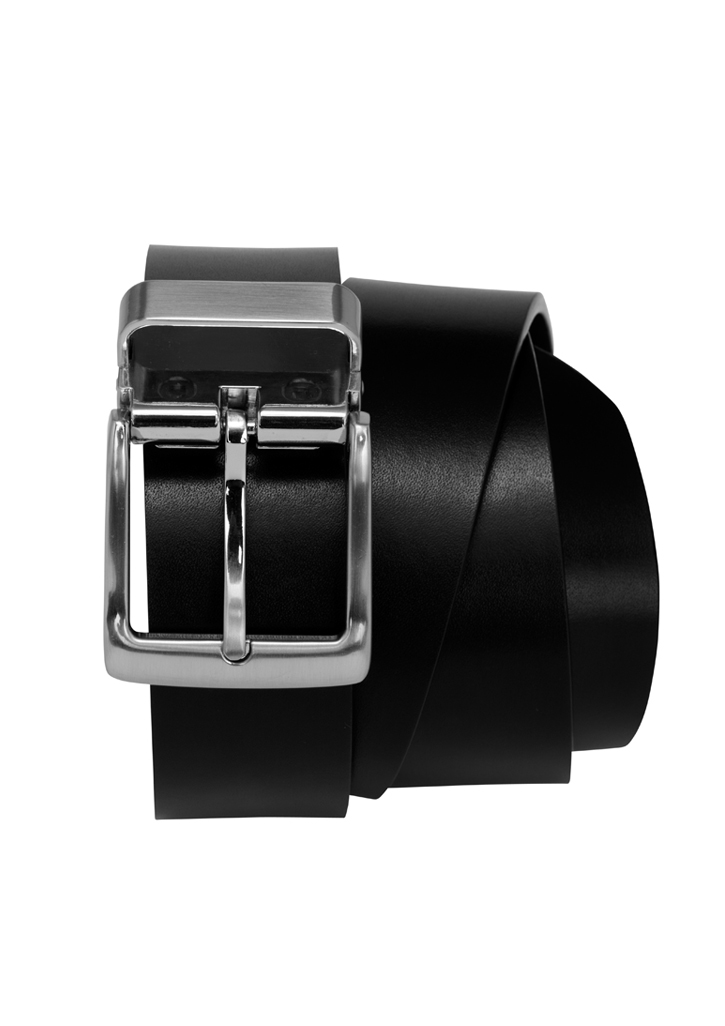 Mens Standard Belt - BB248M