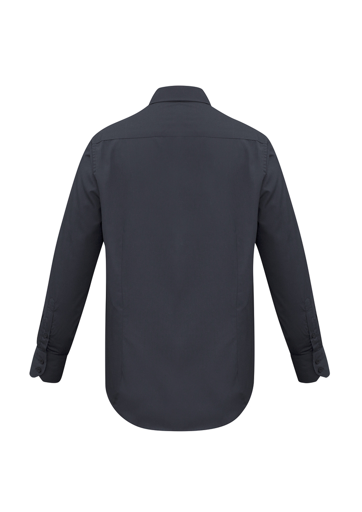 https://cdn.fashionbizapps.nz/images/attachments/000/007/300/large/SH714_Charcoal_Back.jpg?1498952711