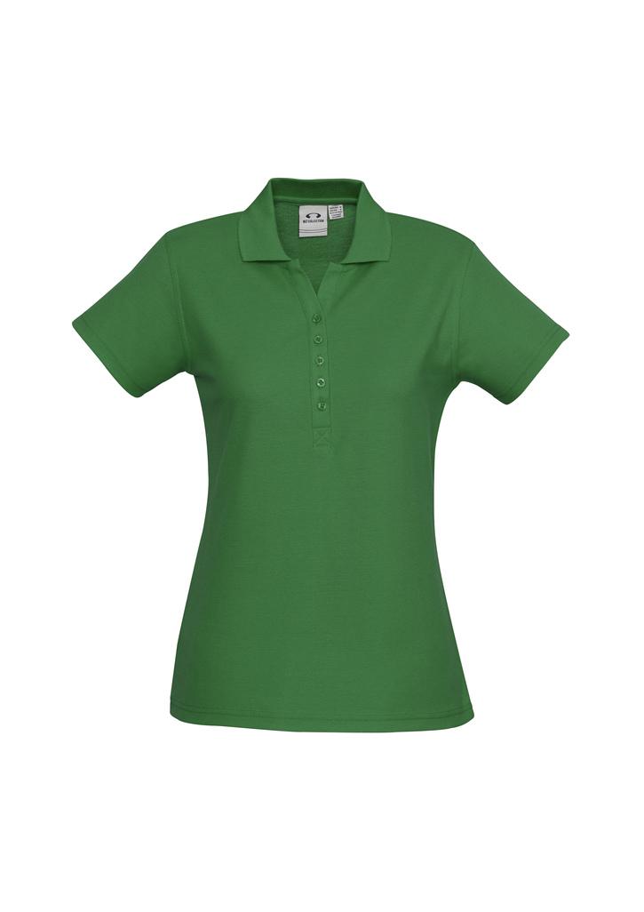 https://cdn.fashionbizapps.nz/images/attachments/000/008/804/large/P400LS_Kelly_Green.jpg?1498969862