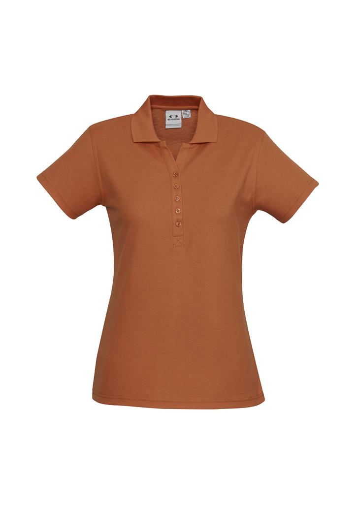 https://cdn.fashionbizapps.nz/images/attachments/000/008/809/large/P400LS_Orange.jpg?1498969946