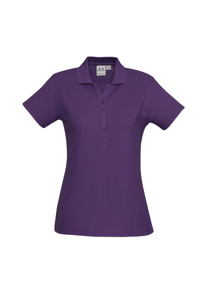 https://cdn.fashionbizapps.nz/images/attachments/000/008/810/large/P400LS_Purple.jpg?1498969965