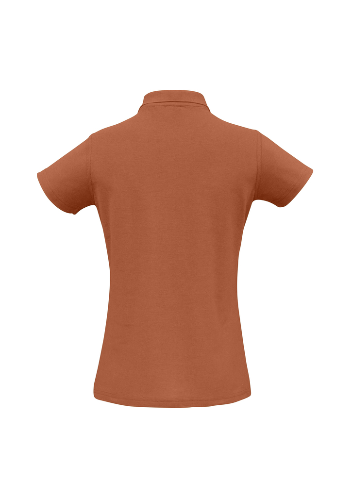 https://cdn.fashionbizapps.nz/images/attachments/000/008/811/large/P400LS_Orange_Back.jpg?1498969984