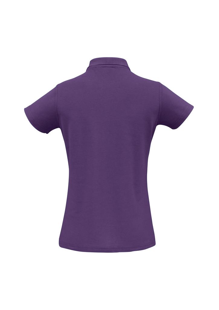 https://cdn.fashionbizapps.nz/images/attachments/000/008/812/large/P400LS_Purple_Back.jpg?1498970001