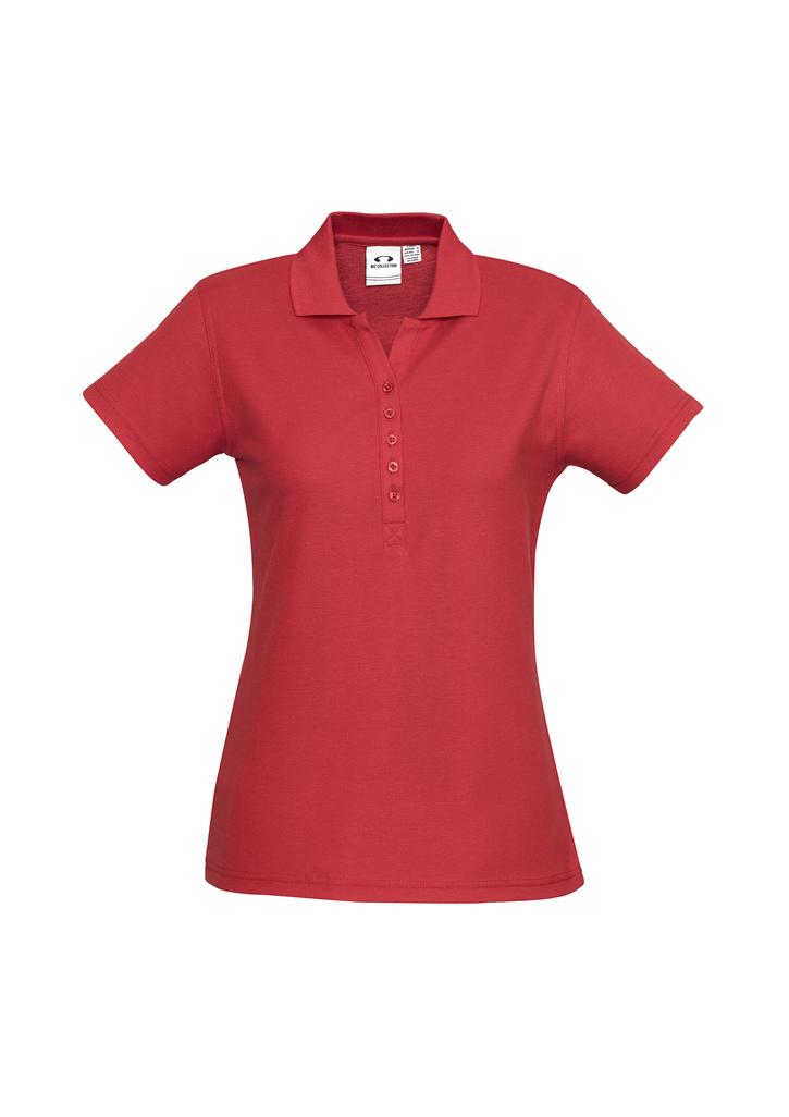 https://cdn.fashionbizapps.nz/images/attachments/000/008/814/large/P400LS_Red.jpg?1498970034