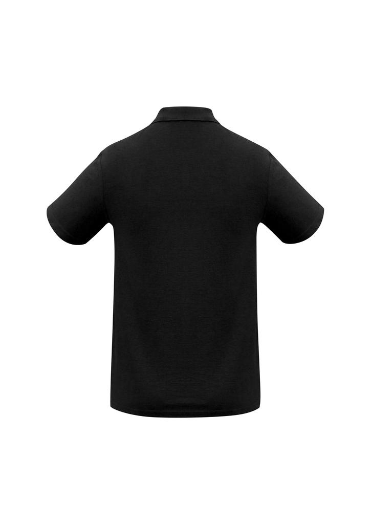 https://cdn.fashionbizapps.nz/images/attachments/000/008/820/large/P400MS_P400KS_Black_Back.jpg?1498970148