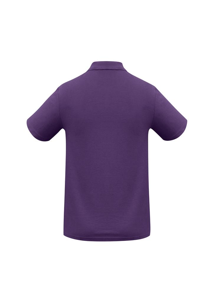 https://cdn.fashionbizapps.nz/images/attachments/000/008/837/large/P400MS_P400KS_Purple_Back.jpg?1498970467