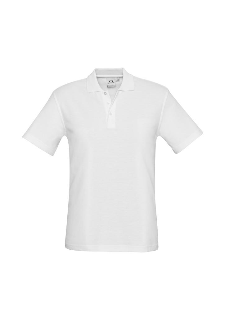 https://cdn.fashionbizapps.nz/images/attachments/000/008/847/large/P400MS_P400KS_White.jpg?1498970635