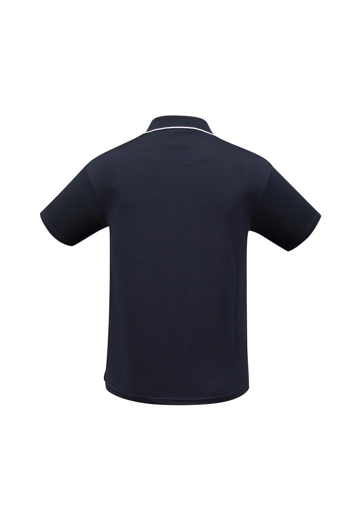 https://cdn.fashionbizapps.nz/images/attachments/000/008/857/large/P3200_Navy_White_Back.jpg?1498970821