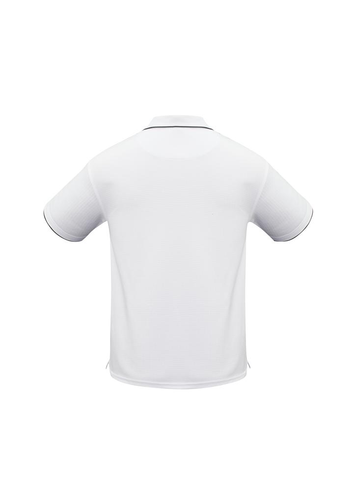 https://cdn.fashionbizapps.nz/images/attachments/000/008/860/large/P3200_White_Black_Back.jpg?1498970862