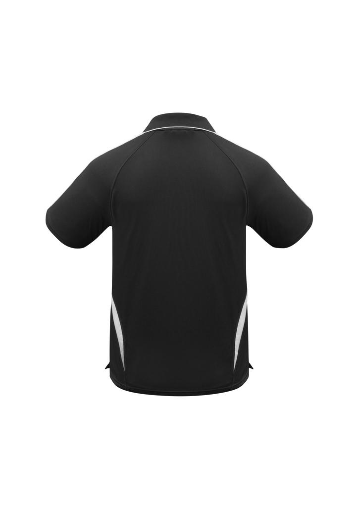 https://cdn.fashionbizapps.nz/images/attachments/000/008/873/large/P3010_P3010B_Black_White_Back.jpg?1498971067