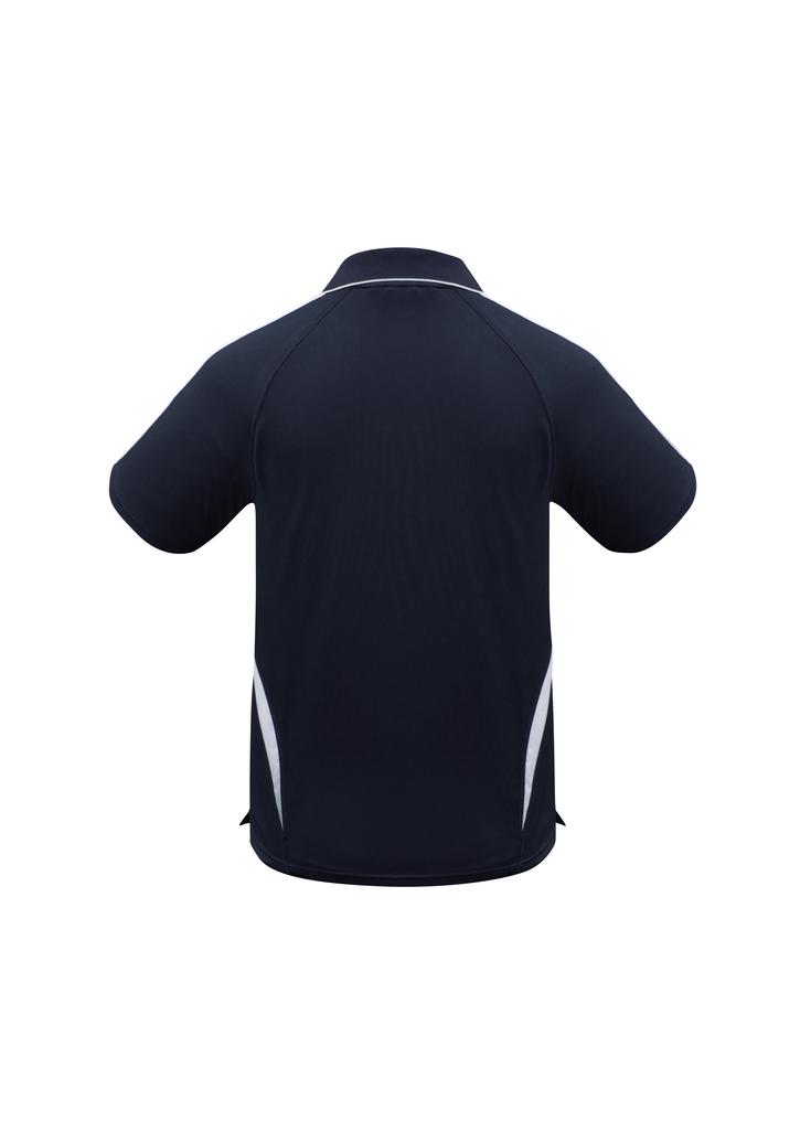 https://cdn.fashionbizapps.nz/images/attachments/000/008/886/large/P3010_P3010B_Navy_White_Back.jpg?1498971284
