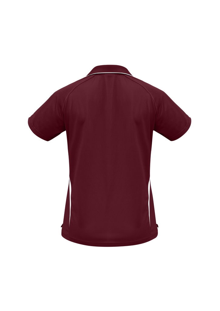 https://cdn.fashionbizapps.nz/images/attachments/000/008/906/large/P3025_Maroon_White_Back.jpg?1498971572