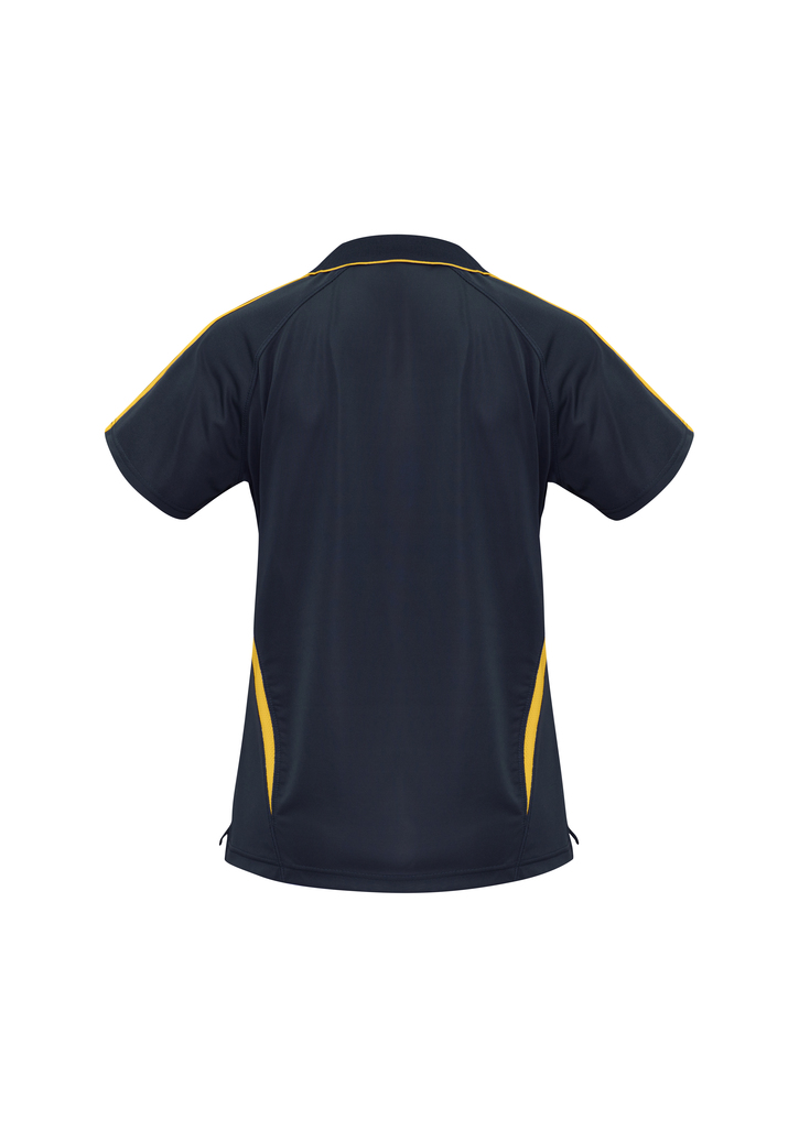 https://cdn.fashionbizapps.nz/images/attachments/000/008/909/large/P3025_Navy_Gold_Back.jpg?1498971612