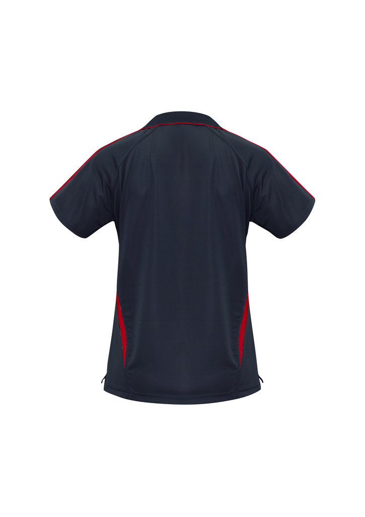 https://cdn.fashionbizapps.nz/images/attachments/000/008/911/large/P3025_Navy_Red_Back.jpg?1498971643