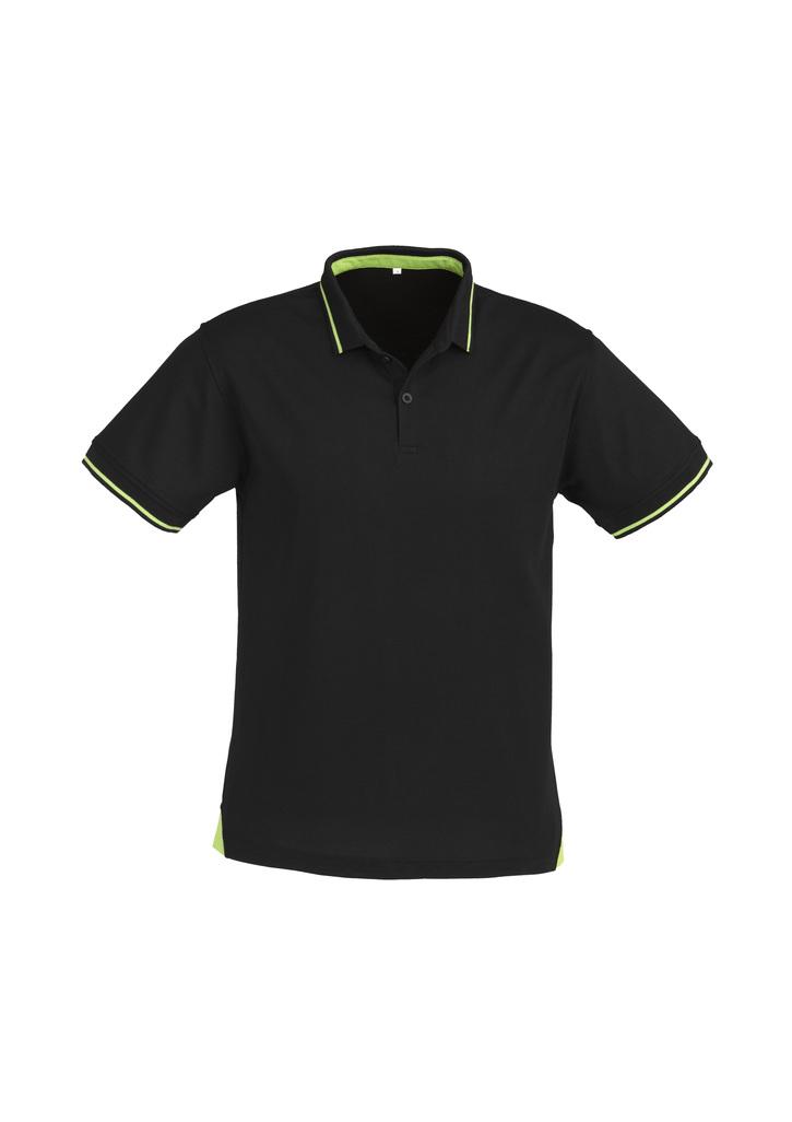 https://cdn.fashionbizapps.nz/images/attachments/000/008/995/large/P226MS_Black_BrightGreen.jpg?1498973090