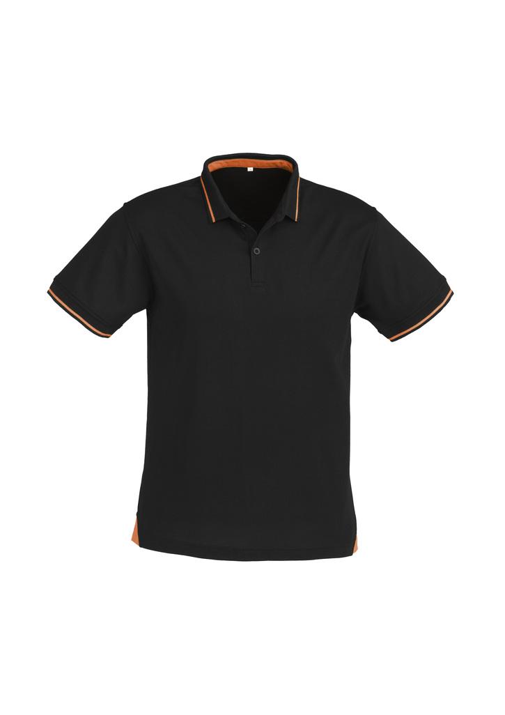https://cdn.fashionbizapps.nz/images/attachments/000/008/999/large/P226MS_Black_Orange.jpg?1498973153