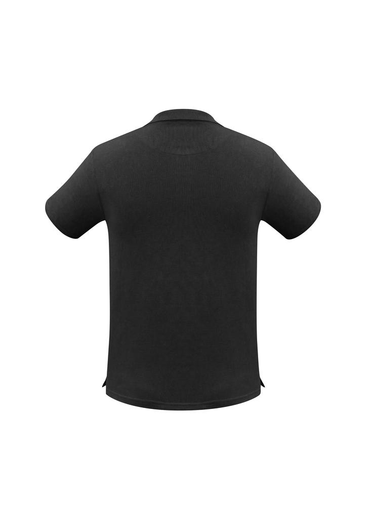https://cdn.fashionbizapps.nz/images/attachments/000/009/076/large/P2100_Black_Back.jpg?1498974530