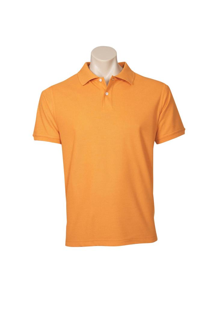https://cdn.fashionbizapps.nz/images/attachments/000/009/085/large/P2100_Orange.jpg?1498974631