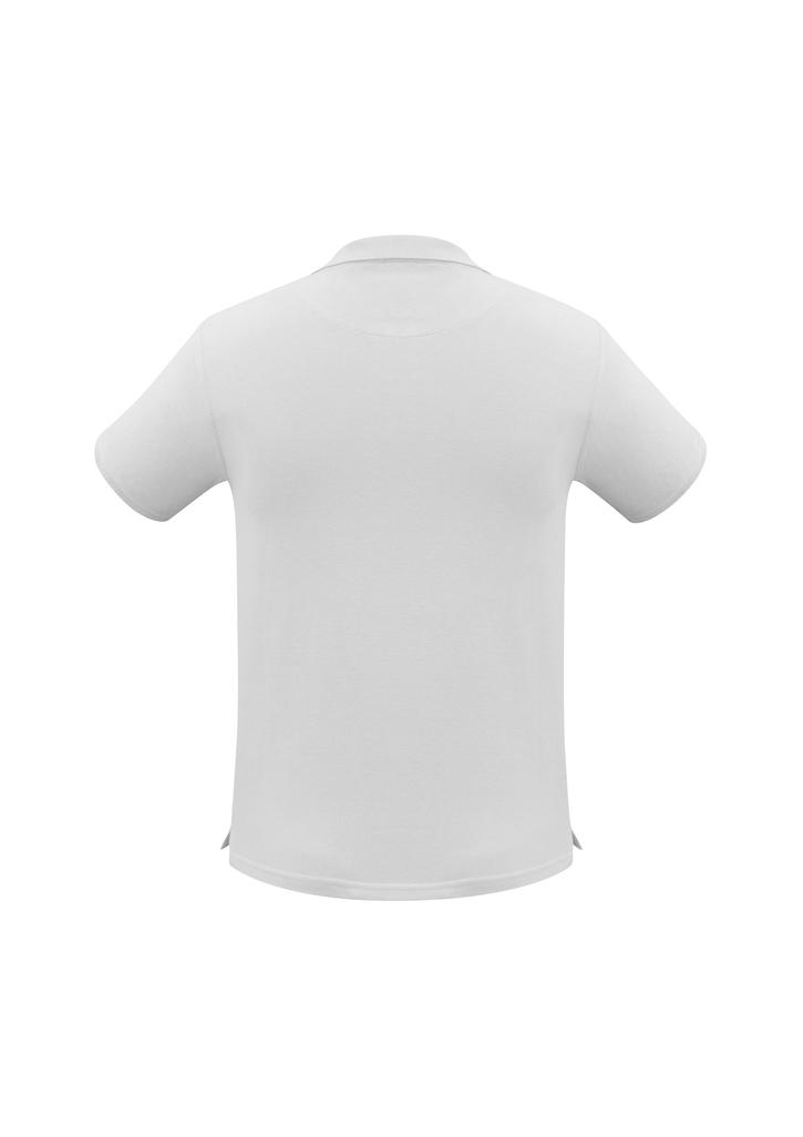 https://cdn.fashionbizapps.nz/images/attachments/000/009/090/large/P2100_White_Back.jpg?1498974698