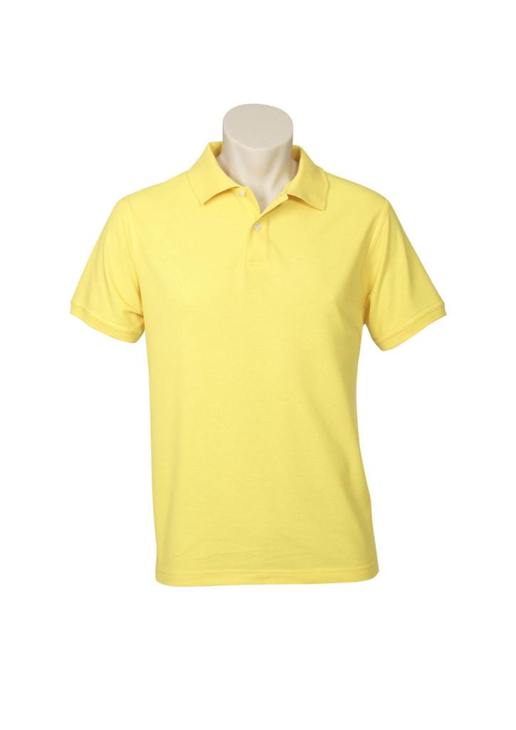 https://cdn.fashionbizapps.nz/images/attachments/000/009/092/large/P2100_Yellow.jpg?1498974720