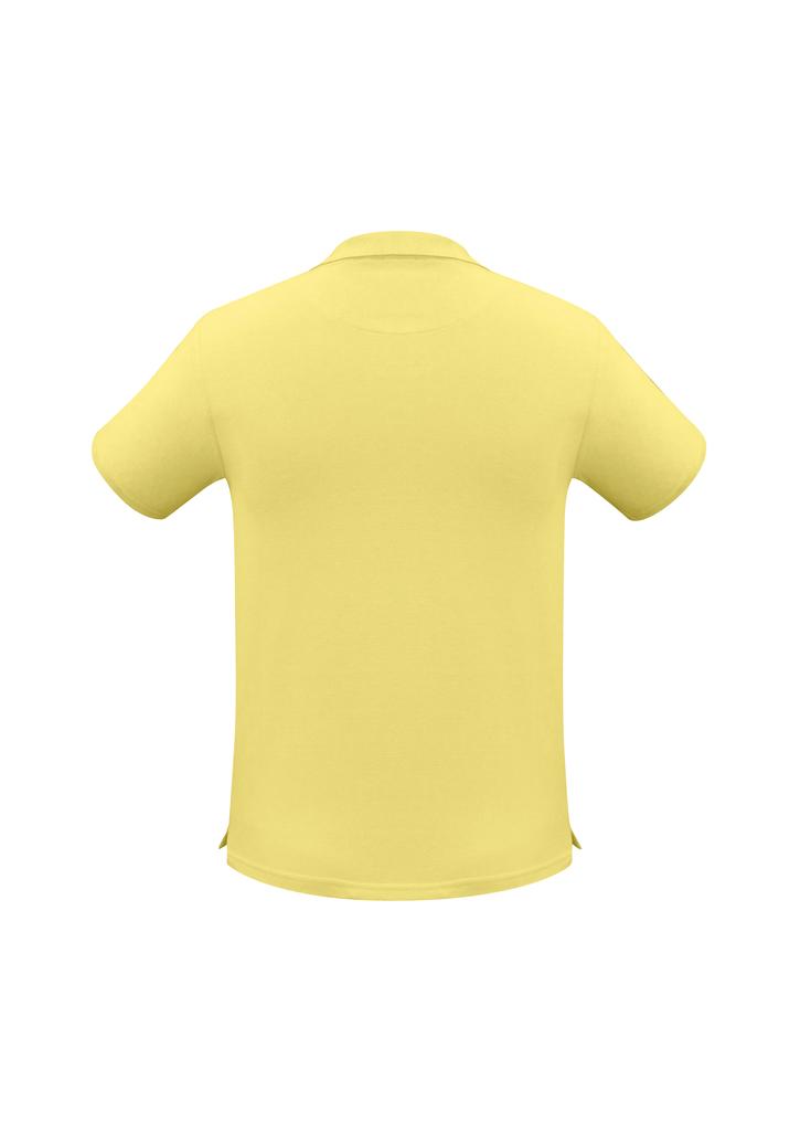 https://cdn.fashionbizapps.nz/images/attachments/000/009/095/large/P2100_Yellow_Back.jpg?1498974752