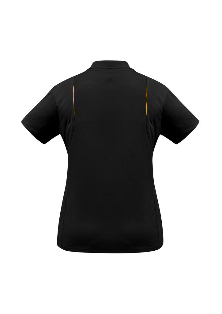 https://cdn.fashionbizapps.nz/images/attachments/000/009/208/large/P244LS_Black_Gold_Back.jpg?1498976545