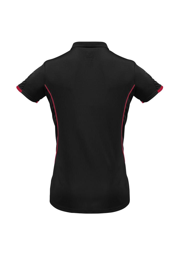 https://cdn.fashionbizapps.nz/images/attachments/000/009/249/large/P405LS_Black_Red_Back.jpg?1463560922