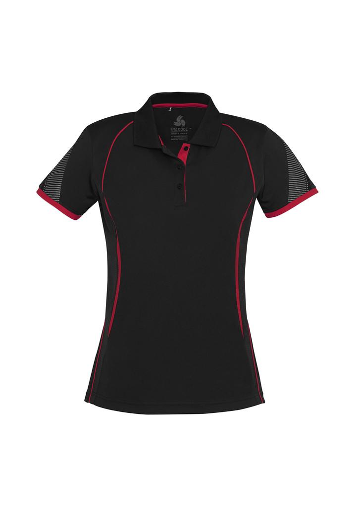 https://cdn.fashionbizapps.nz/images/attachments/000/009/250/large/P405LS_Black_Red.jpg?1463560933