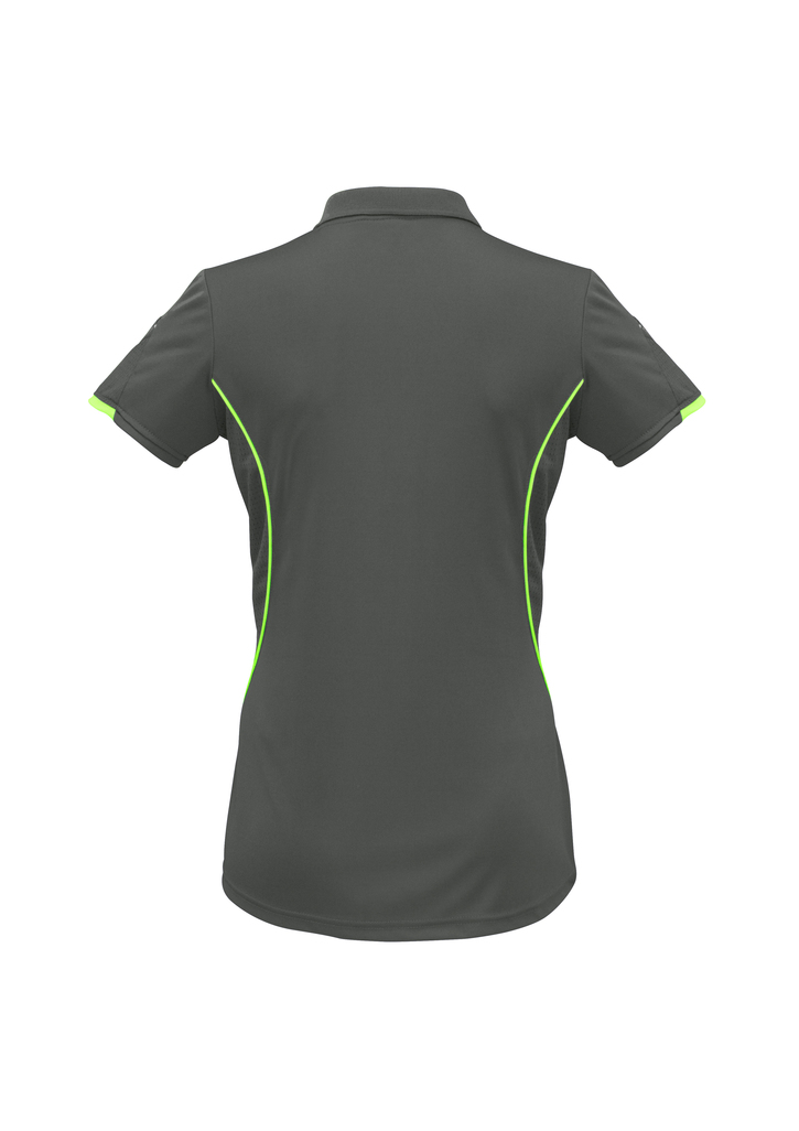 https://cdn.fashionbizapps.nz/images/attachments/000/009/253/large/P405LS_Grey_Fluoro_Lime_Back.jpg?1463560965