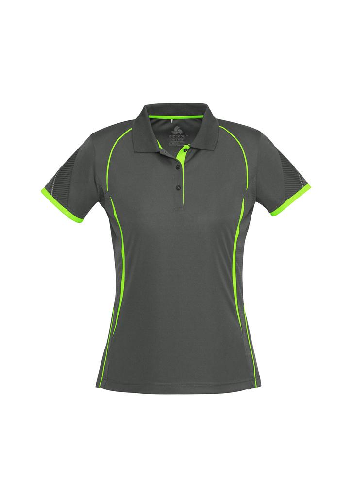 https://cdn.fashionbizapps.nz/images/attachments/000/009/254/large/P405LS_Grey_Lime.jpg?1463560975