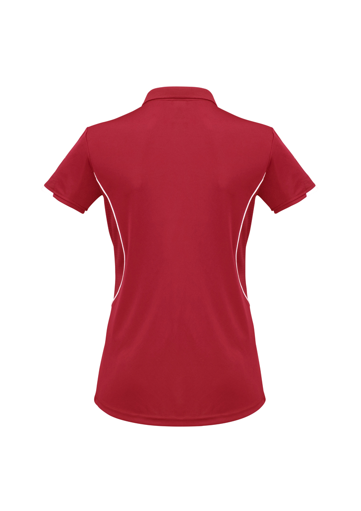 https://cdn.fashionbizapps.nz/images/attachments/000/009/262/large/P405LS_Red_White_Back.jpg?1463561063