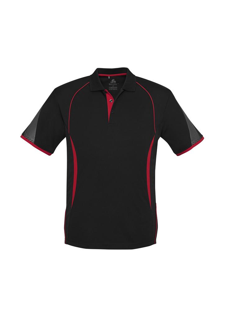 https://cdn.fashionbizapps.nz/images/attachments/000/009/273/large/P405MS_P405KS_Black_Red.jpg?1463561181