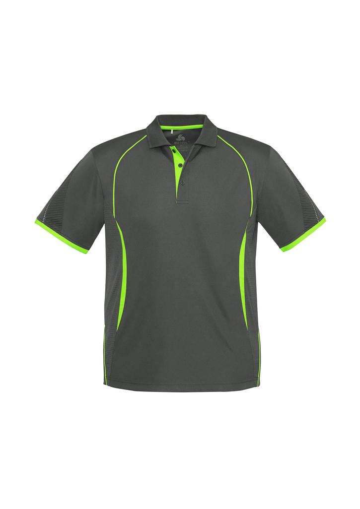 https://cdn.fashionbizapps.nz/images/attachments/000/009/277/large/P405MS_P405KS_Grey_Lime.jpg?1463561224