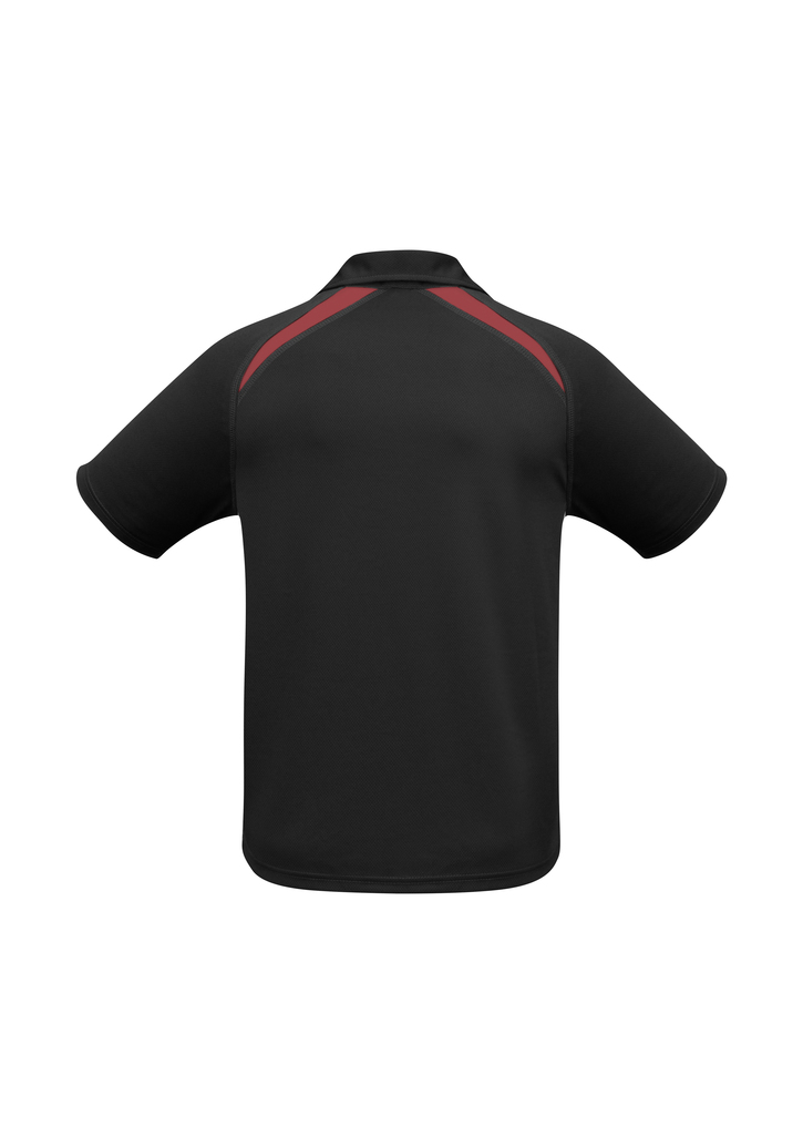 https://cdn.fashionbizapps.nz/images/attachments/000/009/326/large/P7700_P7700B_Black_Red_Back.jpg?1463630148