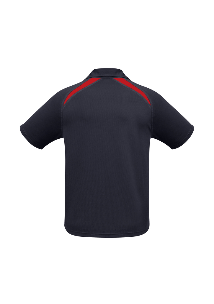 https://cdn.fashionbizapps.nz/images/attachments/000/009/336/large/P7700_P7700B_Navy_Red_Back.jpg?1463630253