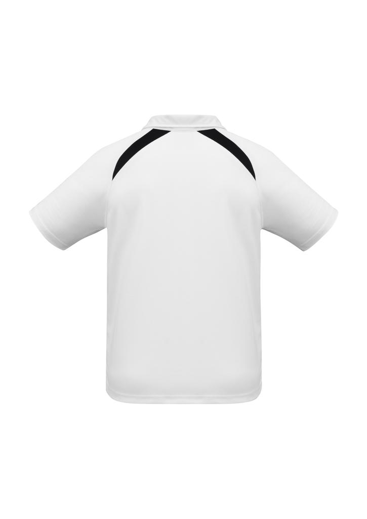 https://cdn.fashionbizapps.nz/images/attachments/000/009/348/large/P7700_P7700B_White_Navy_Back.jpg?1463630115