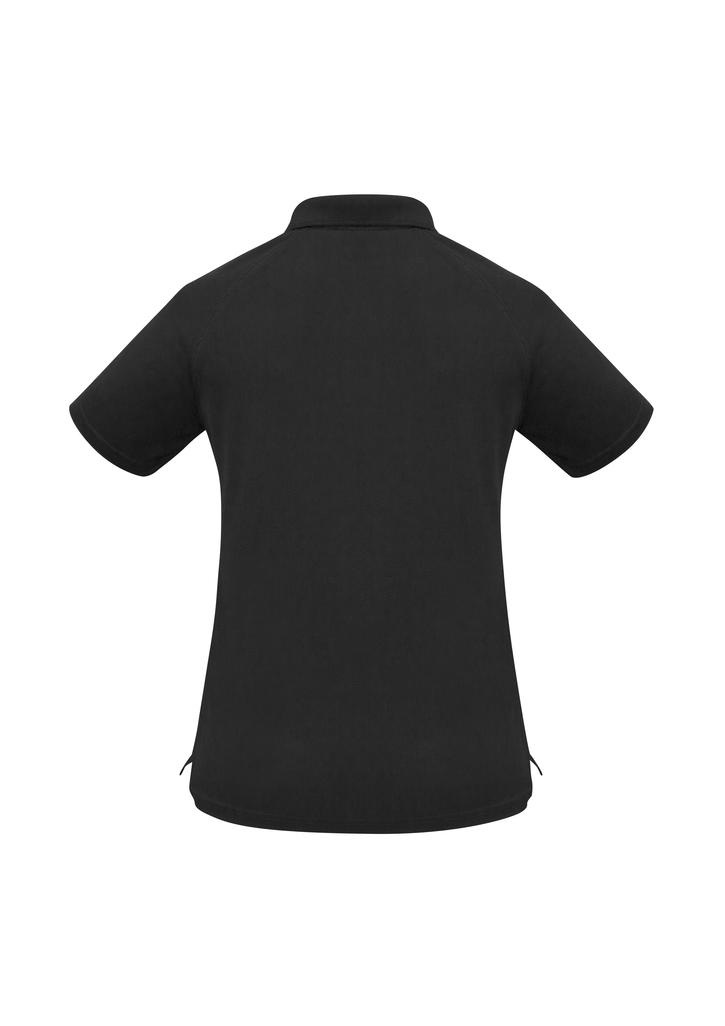 https://cdn.fashionbizapps.nz/images/attachments/000/009/349/large/P300LS_Black_Back.jpg?1463605768