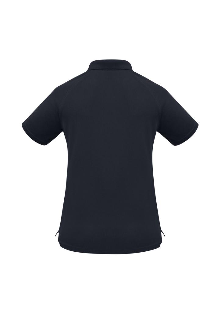 https://cdn.fashionbizapps.nz/images/attachments/000/009/358/large/P300LS_Navy_Back.jpg?1463605659