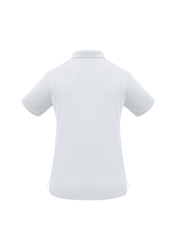 https://cdn.fashionbizapps.nz/images/attachments/000/009/366/large/P300LS_White_back.jpg?1463605833