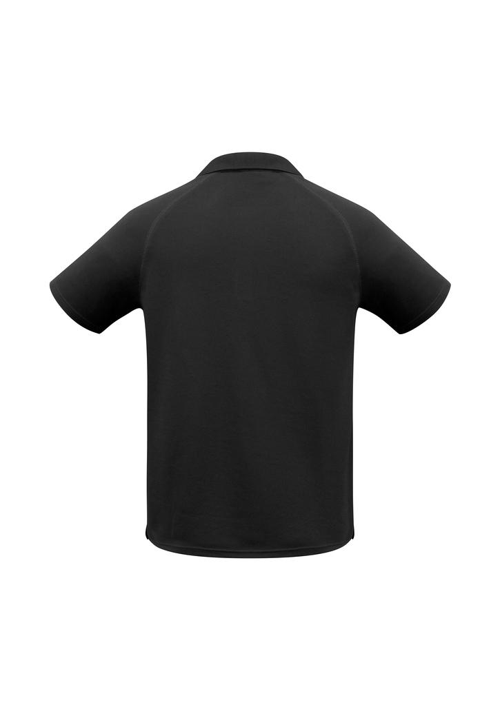 https://cdn.fashionbizapps.nz/images/attachments/000/009/368/large/P300MS_P300KS_Black_back.jpg?1463636353