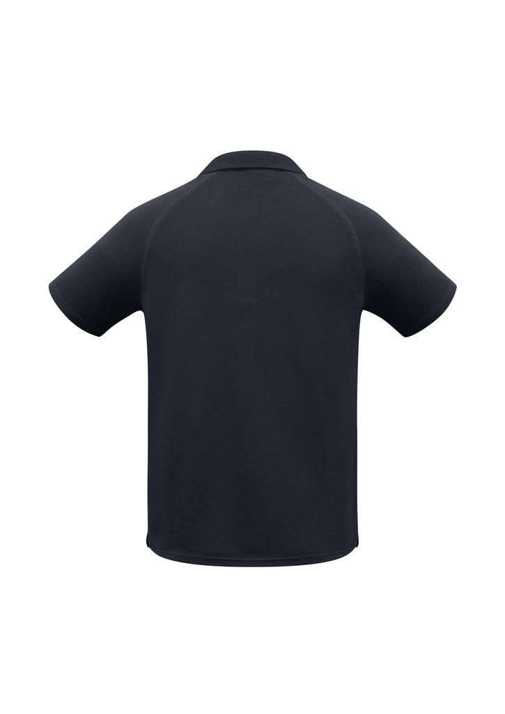 https://cdn.fashionbizapps.nz/images/attachments/000/009/375/large/P300MS_P300KS_Navy_back.jpg?1463636182