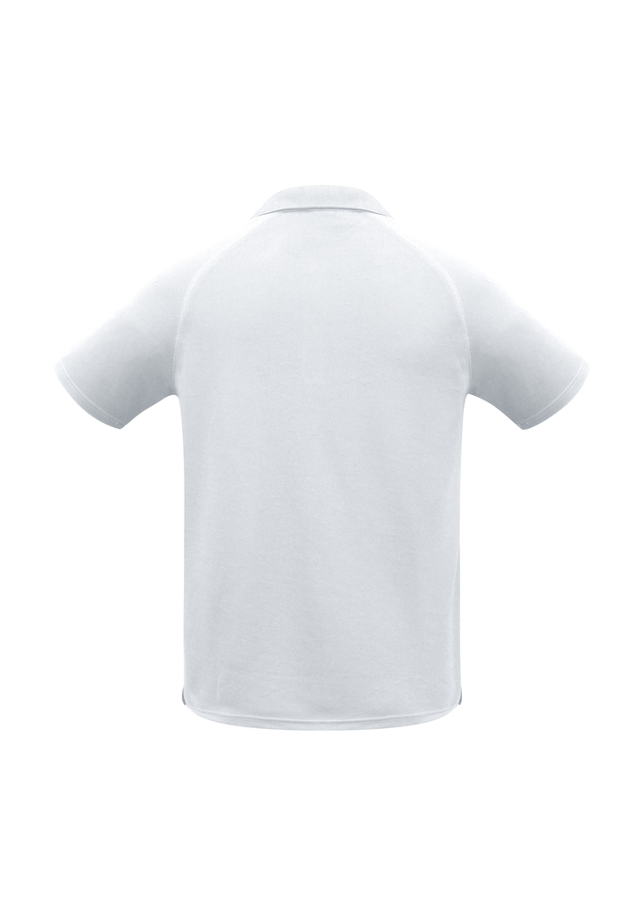 https://cdn.fashionbizapps.nz/images/attachments/000/009/384/large/P300MS_P300KS_White_back.jpg?1463636376