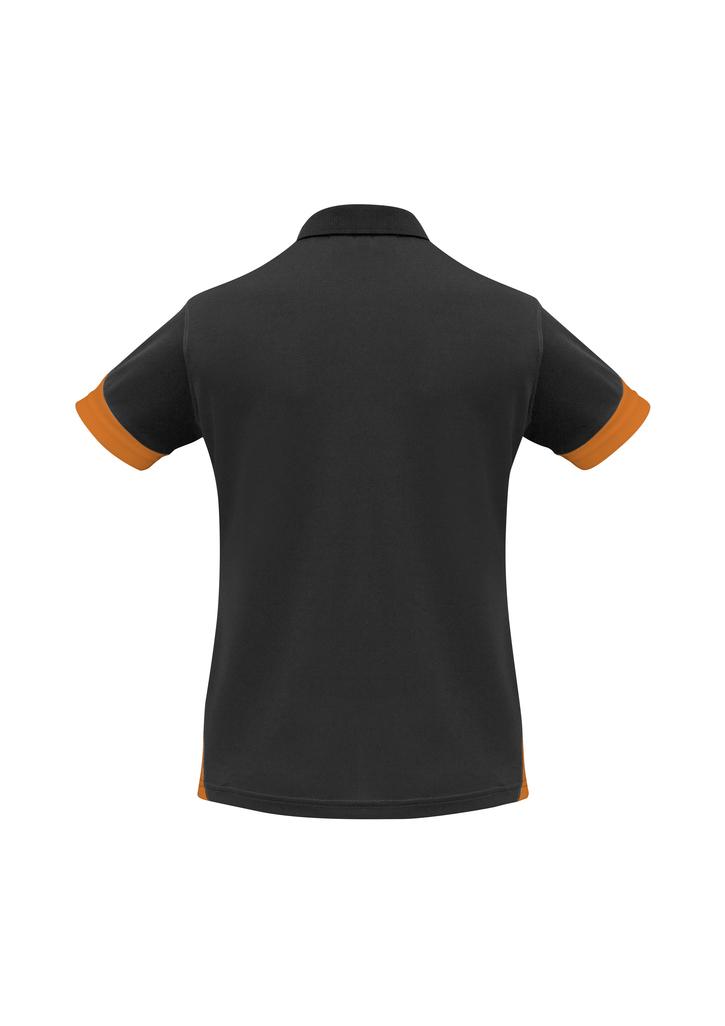 https://cdn.fashionbizapps.nz/images/attachments/000/009/388/large/P401LS_Black_Orange_Back.jpg?1463607617
