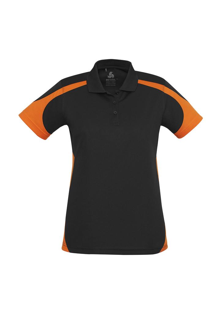 https://cdn.fashionbizapps.nz/images/attachments/000/009/390/large/P401LS_Black_Orange.jpg?1463607605