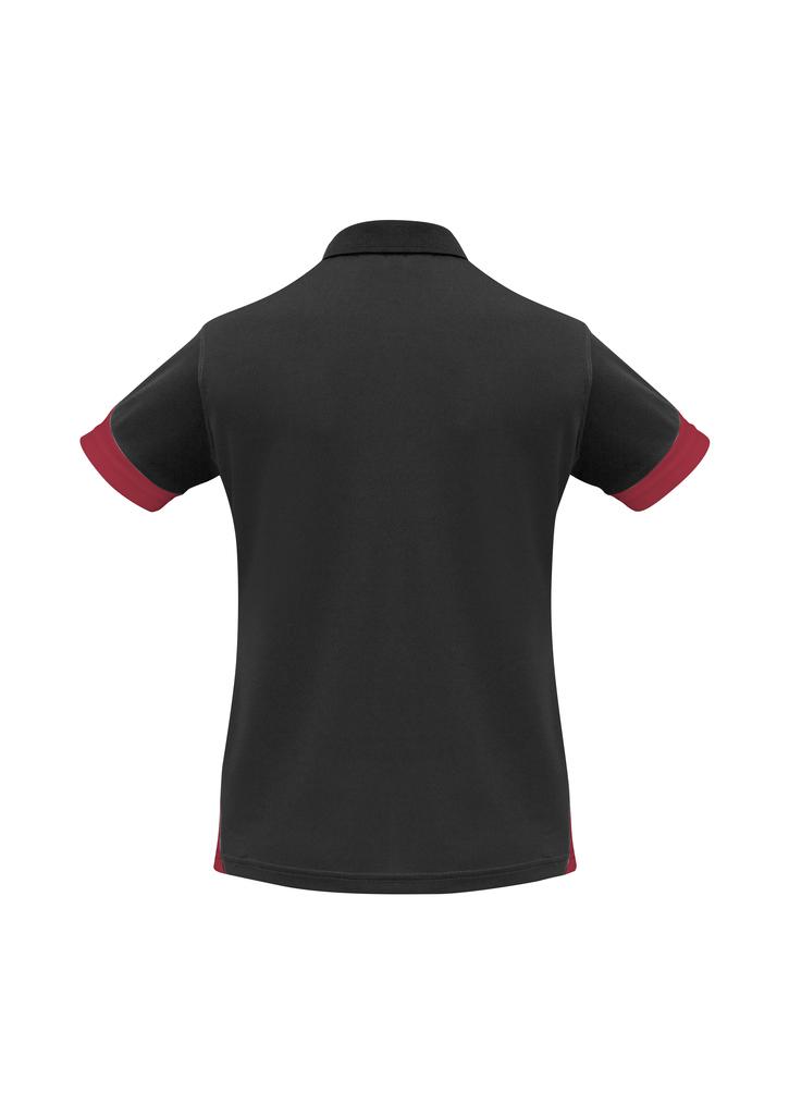 https://cdn.fashionbizapps.nz/images/attachments/000/009/392/large/P401LS_Black_Red_Back.jpg?1463607502