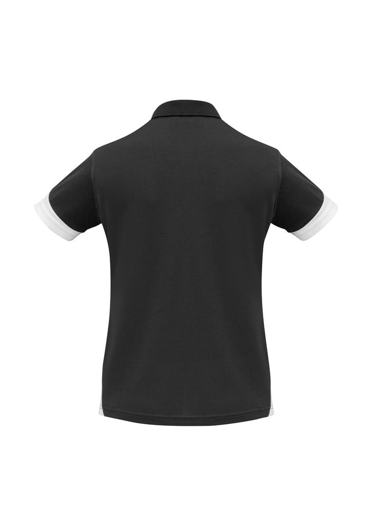 https://cdn.fashionbizapps.nz/images/attachments/000/009/395/large/P401LS_Black_White_Back.jpg?1463607594
