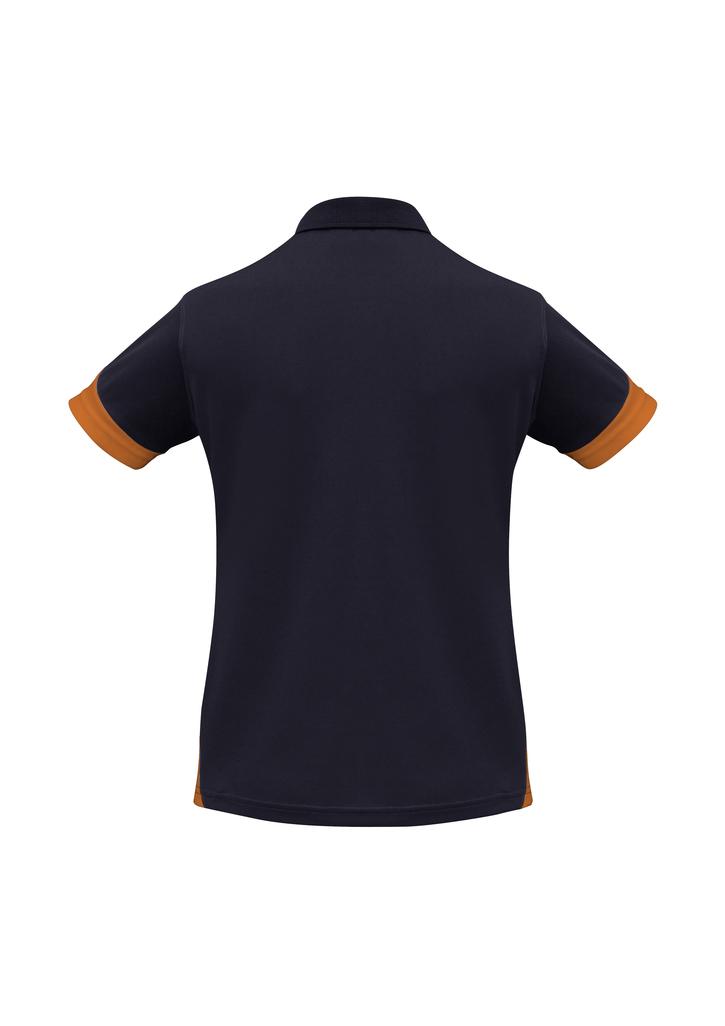 https://cdn.fashionbizapps.nz/images/attachments/000/009/397/large/P401LS_Navy_Orange_Back.jpg?1463607477