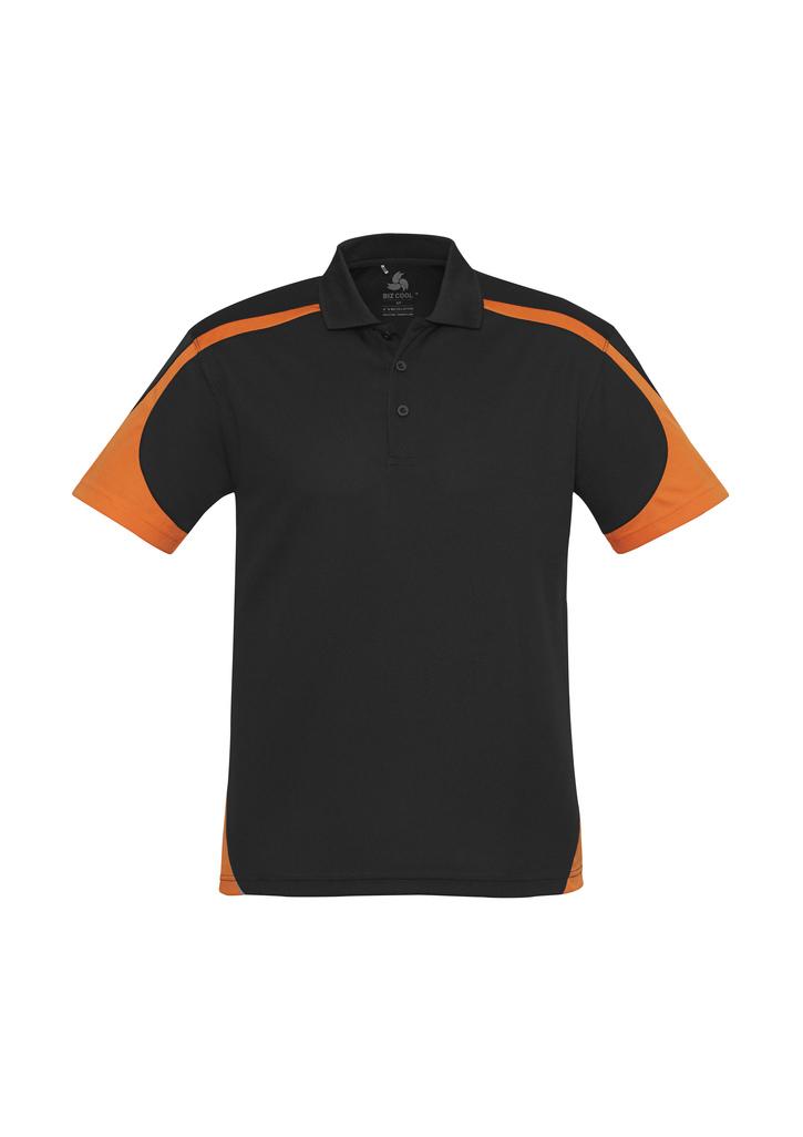https://cdn.fashionbizapps.nz/images/attachments/000/009/410/large/P401MS_P401KS_Black_Orange.jpg?1463634745