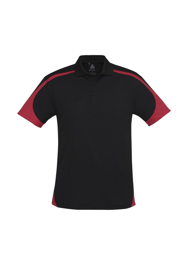 https://cdn.fashionbizapps.nz/images/attachments/000/009/413/large/P401MS_P401KS_Black_Red.jpg?1463634578