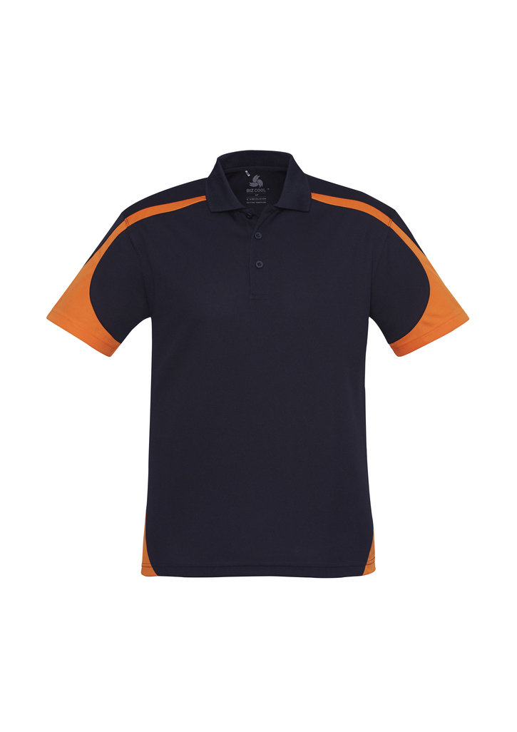 https://cdn.fashionbizapps.nz/images/attachments/000/009/418/large/P401MS_P401KS_Navy_Orange.jpg?1463634799